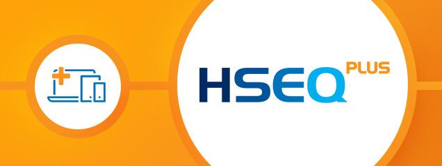 HSEQ_logo_Certified
